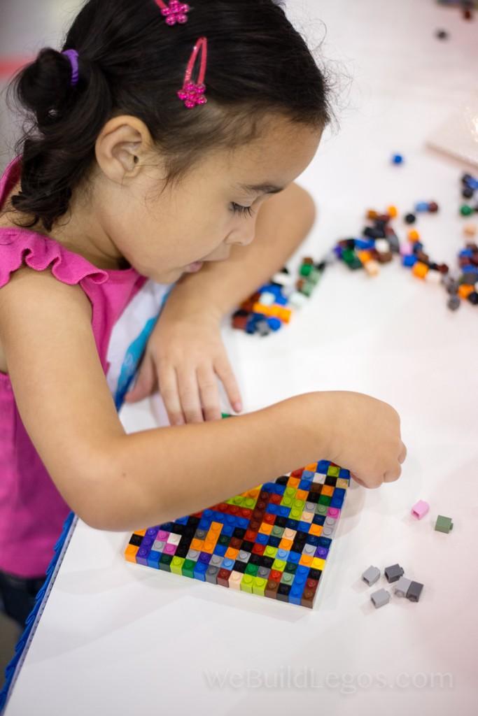 atlanta-lego-kids-fest-15