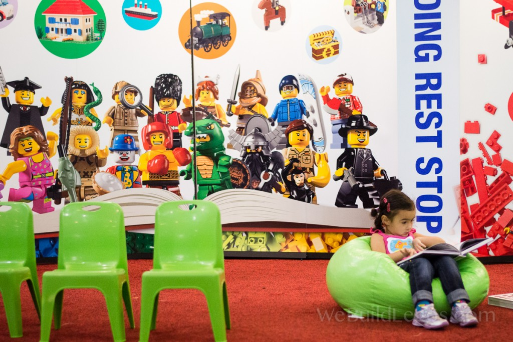atlanta-lego-kids-fest-7