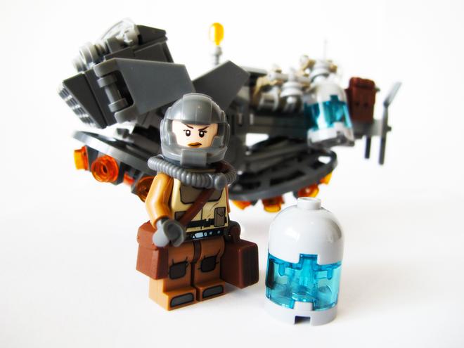 LEGO-ideas-planetary-exploration