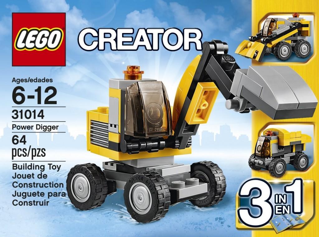 lego-creator-power-digger-31014