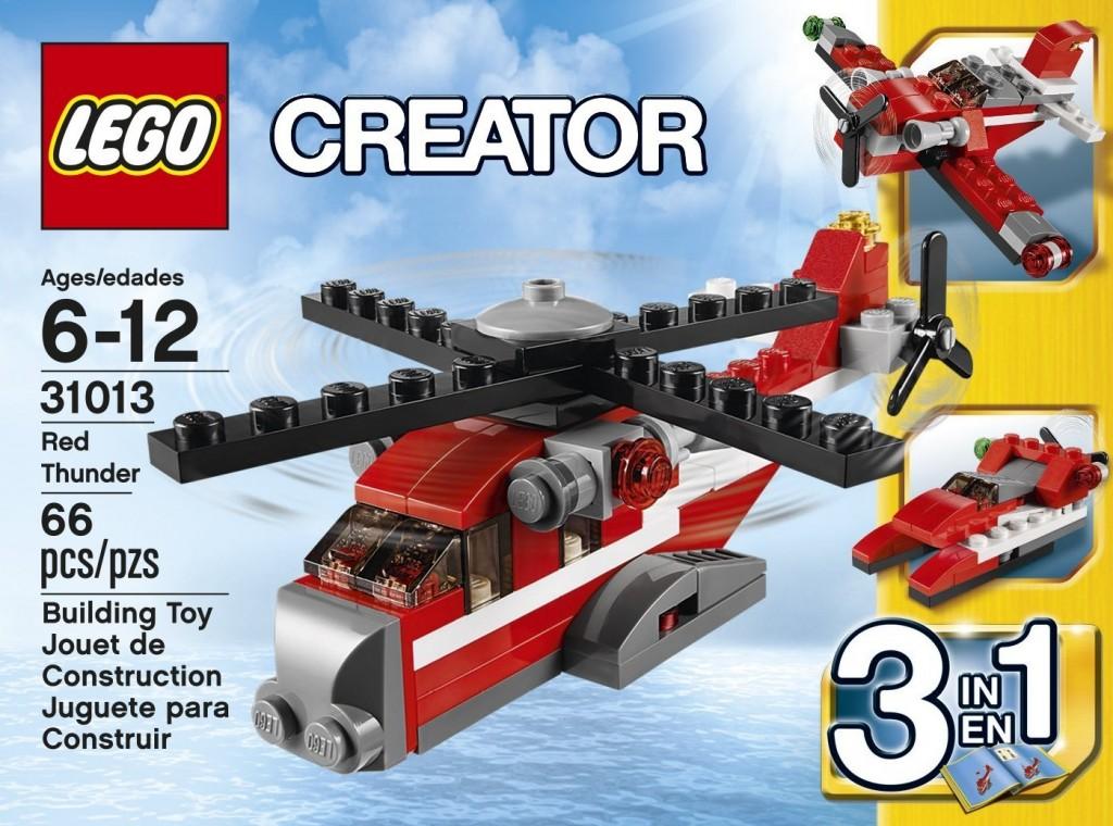 lego-creator-red-thunder-31013