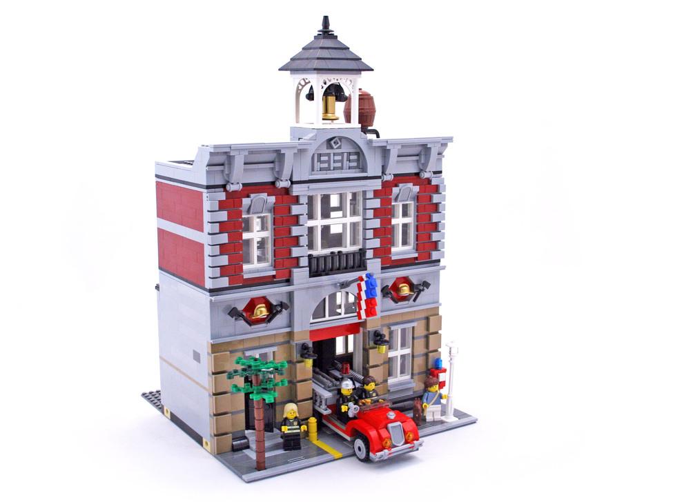 lego-fire-brigade