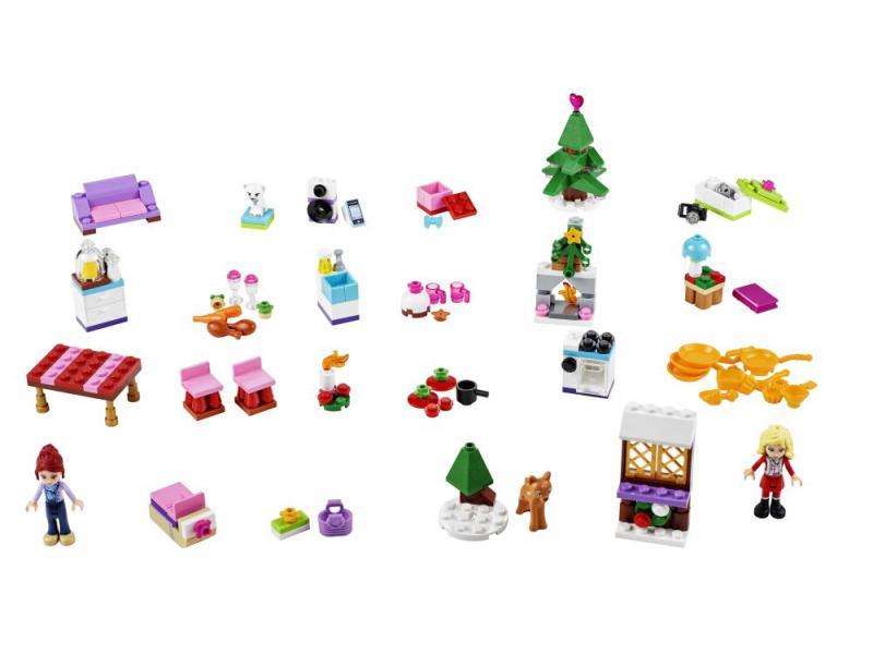 lego-friends-advent-calendar-contents-2014