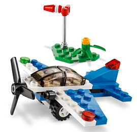 september-2014-lego-build-09-14-RacingPlane-40102-prod-lg