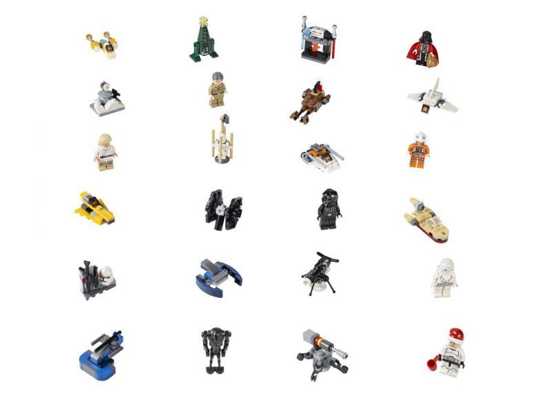 lego-star-wars-advent-calendar-contents-2014