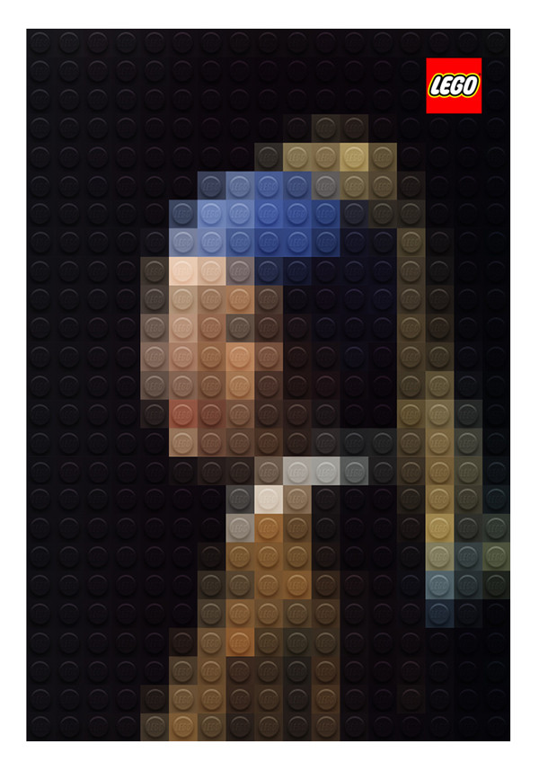 lego-girl-with-a-pearl-earring-marco-sodano