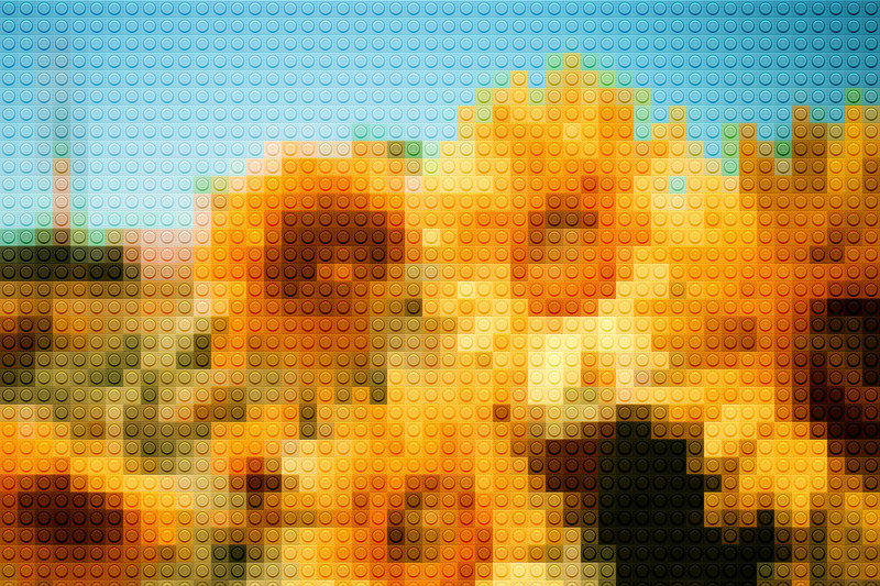 lego-brick-style-photoshop-effect-for-mosaics-1