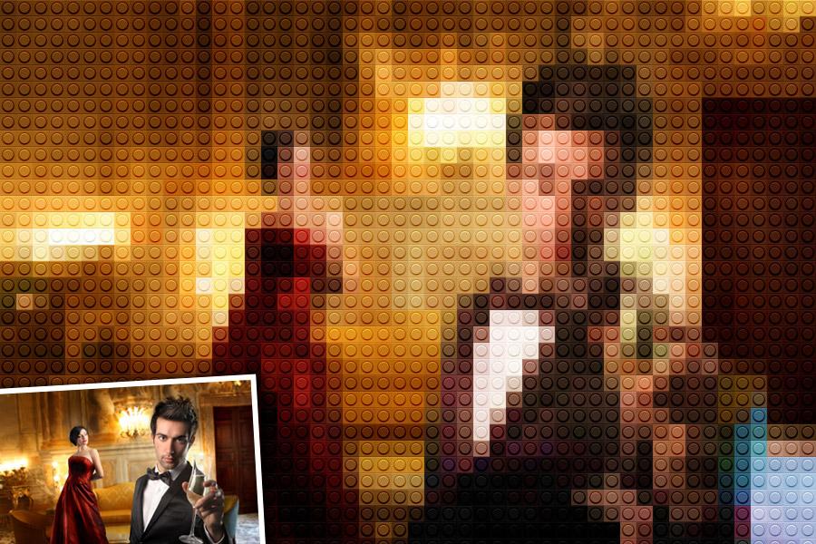 lego-brick-style-photoshop-effect-for-mosaics-2