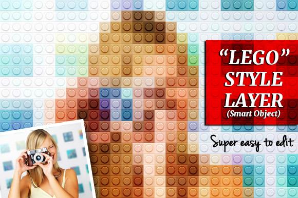 lego-brick-style-photoshop-effect-for-mosaics-3