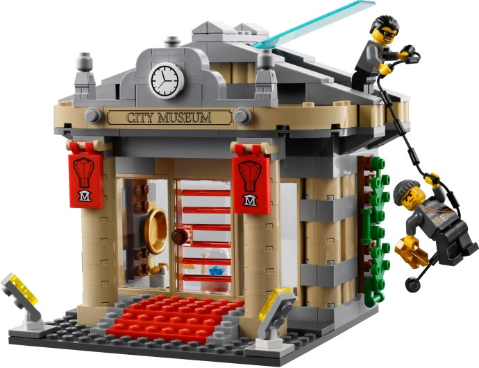 lego-city-museum-break-in-3