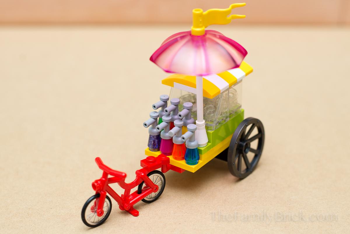 lego-piragua-cart-4554