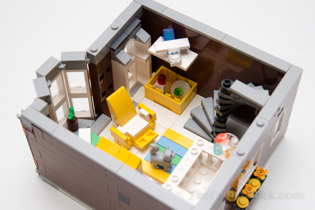 LEGO-Complete-The-Room-Challenge-Baby-Room-4925