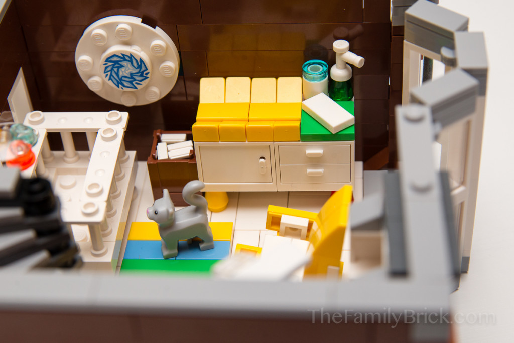 LEGO-Complete-The-Room-Challenge-Baby-Room-4933