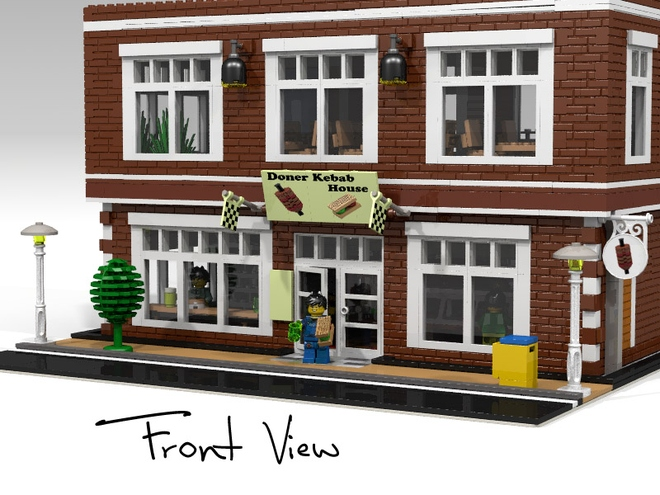 lego-ideas-doner-kabob-house-2
