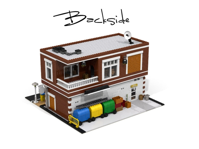 lego-ideas-doner-kabob-house-3
