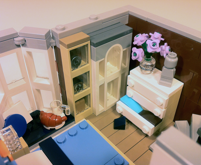 lego-moc-master-bedroom-Ben-van-Middendorp-2
