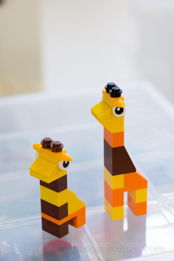 lego-pick-a-model-giraffe-5529