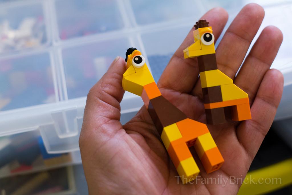 lego-pick-a-model-giraffe-5532