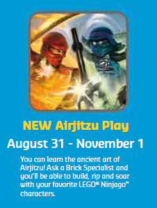 Airjitzu-Play-at-LEGO-Stores-August-31---November-1-2