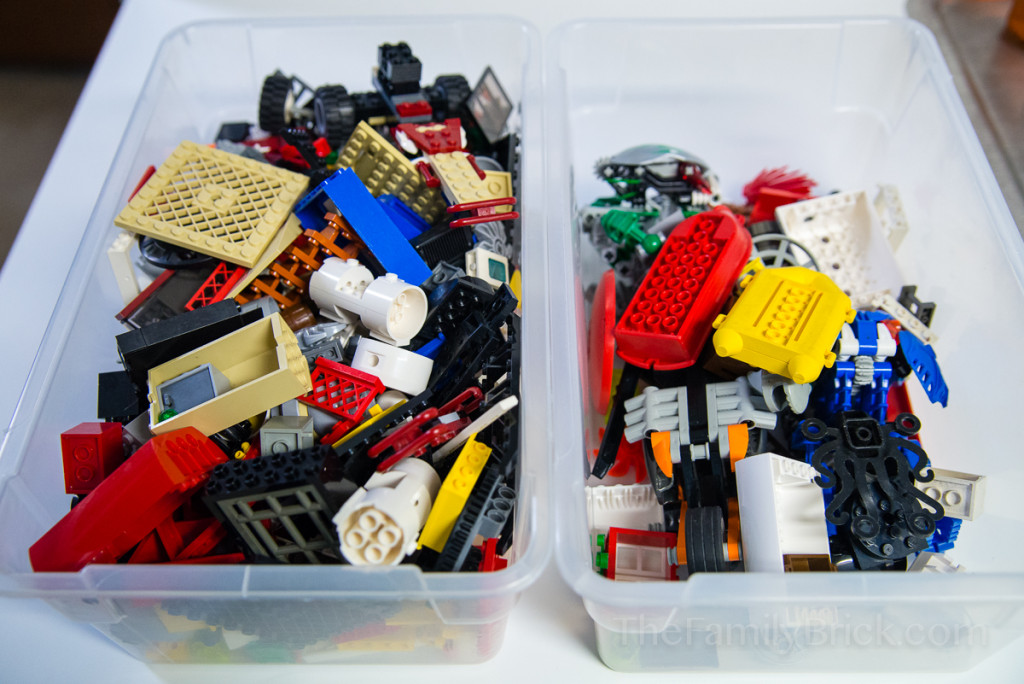 How to Clean Your LEGO Bricks-8091