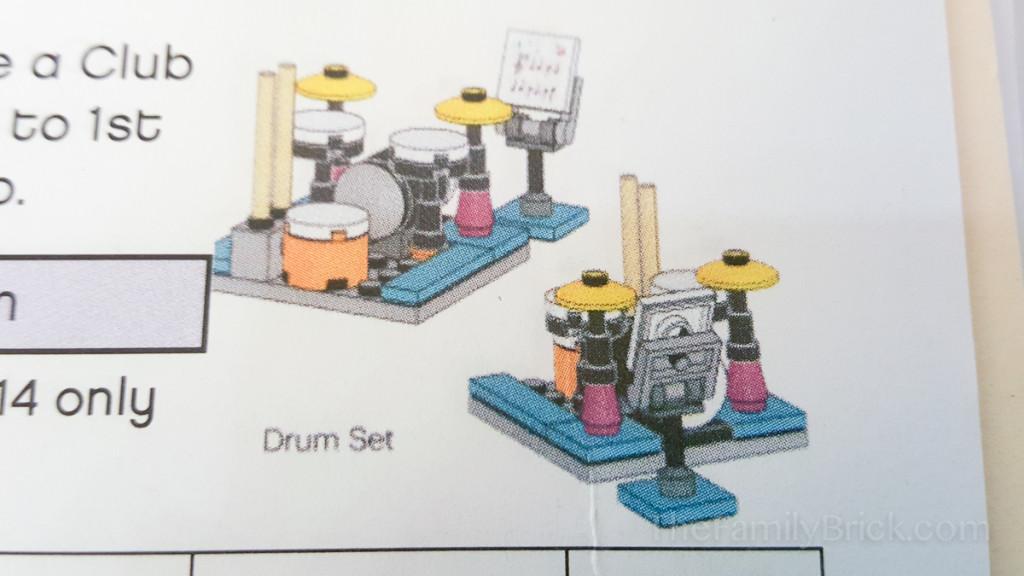 LEGO-Friends-Build-Event-2015-Drum-Set-153354