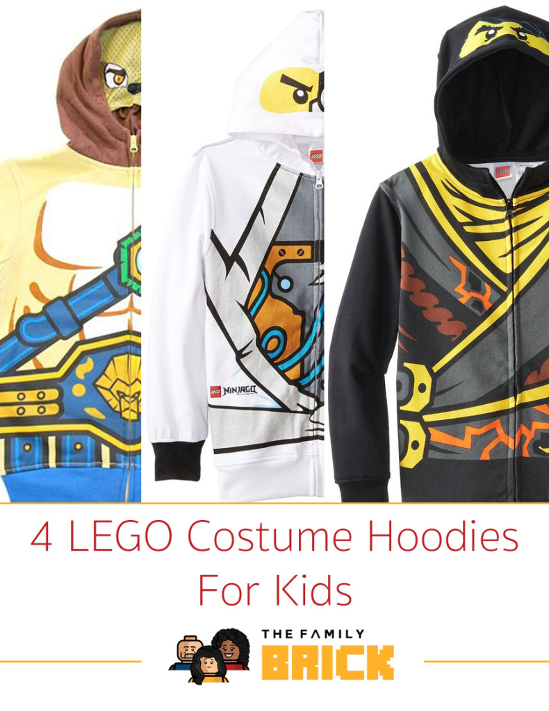 4-LEGO-Costume-Hoodies-For-Kids