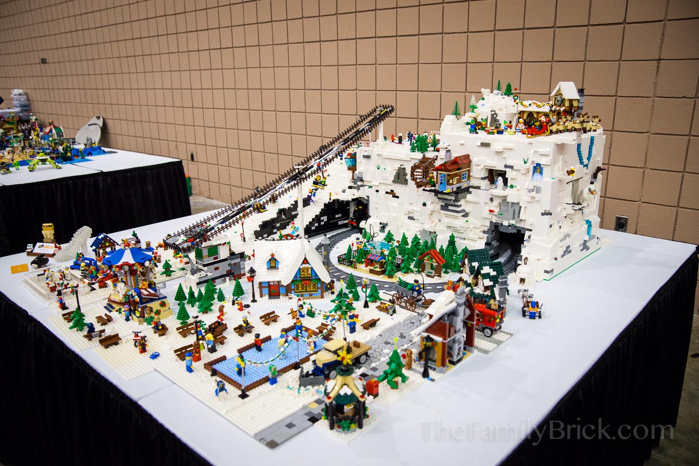 LEGO | Euro Palace Casino Blog
