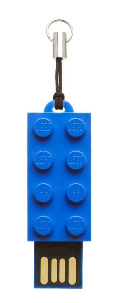 LEGO Brick USB Flash Drive