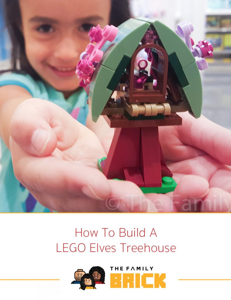 How-To-Build-A-LEGO-Elves-Treehouse